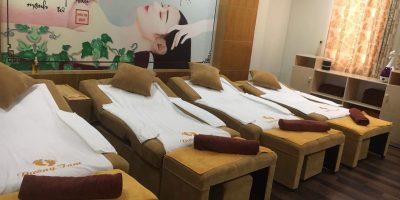 ghe-foot-massage