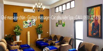 ghe-massage-chan-tai-bac-giang