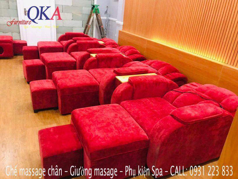 ghe-foot-massage tại Bắc Ninh