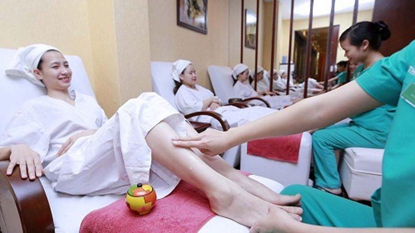 ghe-massage-chan-tai-ninh-binh